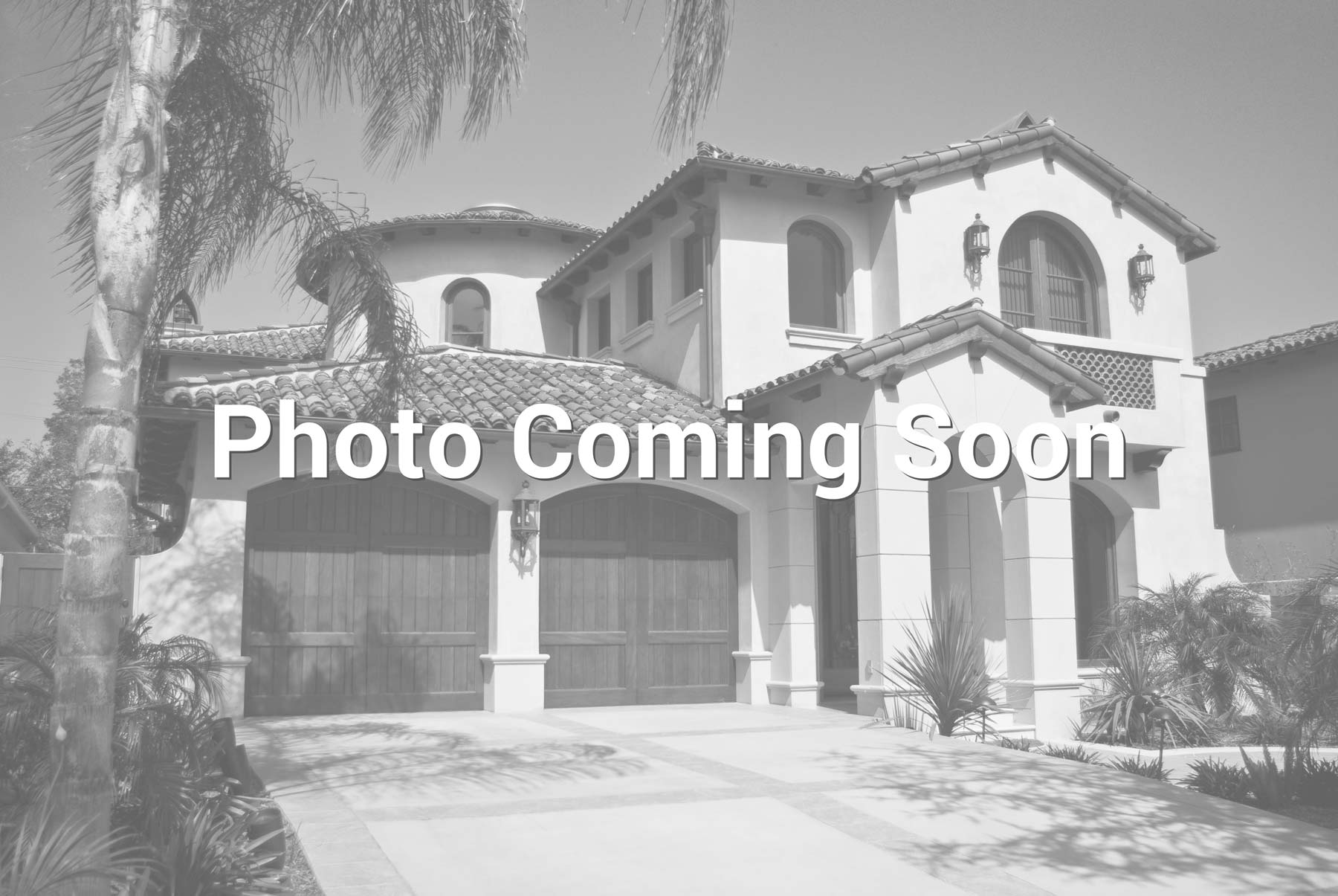 $725,000 - 2Br/2Ba -  for Sale in Crown Point, San Diego