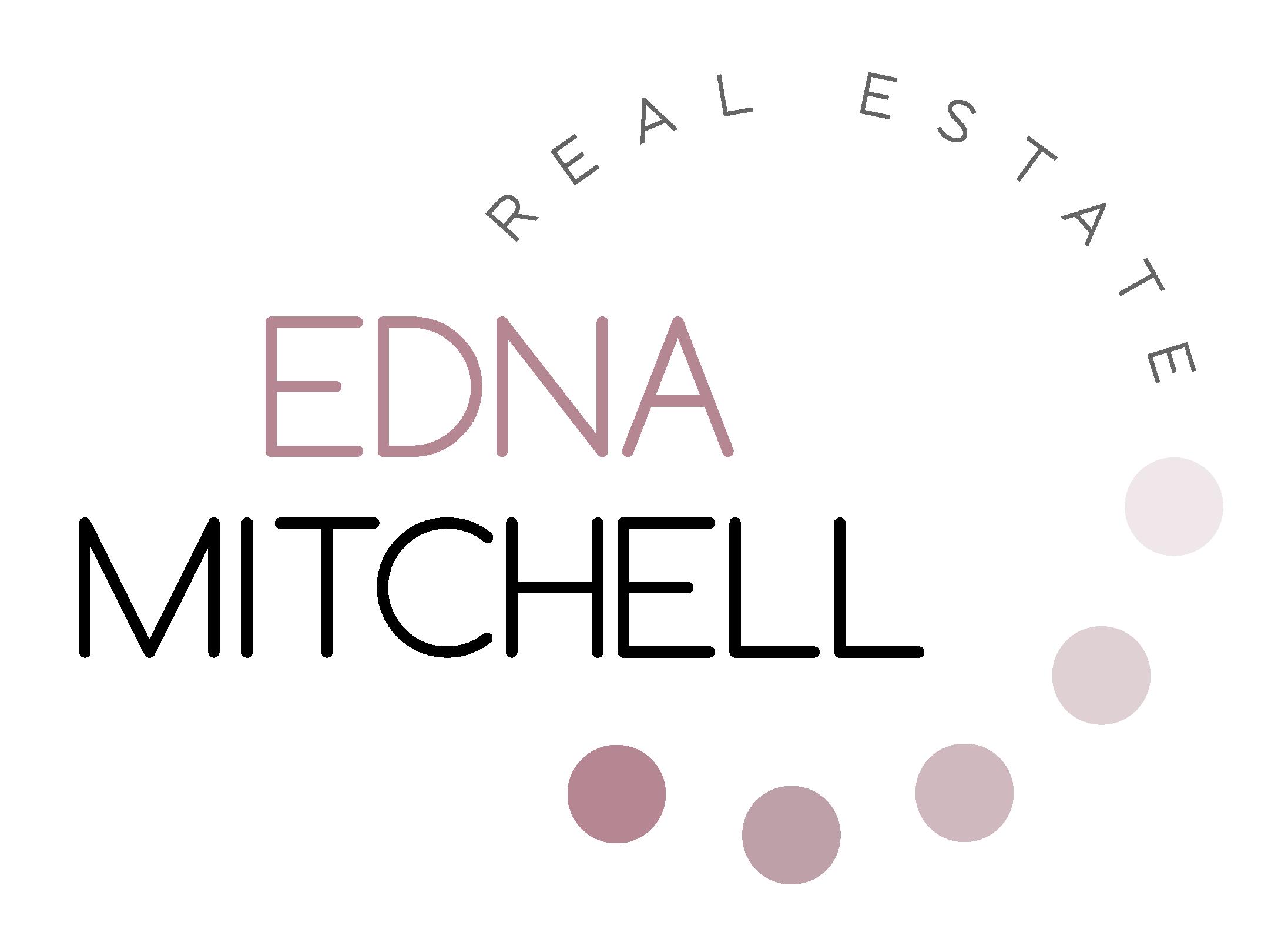 Edna_logo_primary_final